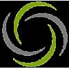 utah sprinkler company logo